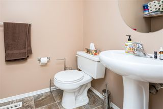 Photo 25: 136 Bothwell Place: Sherwood Park House for sale : MLS®# E4207592