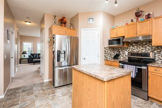 Photo 10: 136 Bothwell Place: Sherwood Park House for sale : MLS®# E4207592