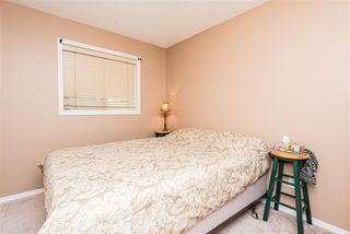 Photo 35: 136 Bothwell Place: Sherwood Park House for sale : MLS®# E4207592