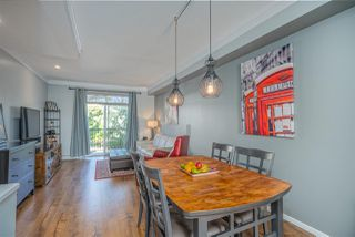 "Photo 9: 90 5858 142 Street in Surrey: Sullivan Station Townhouse for sale in ""BROOKLYN VILLAGE"" : MLS®# R2492009"