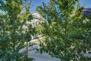 "Photo 24: 90 5858 142 Street in Surrey: Sullivan Station Townhouse for sale in ""BROOKLYN VILLAGE"" : MLS®# R2492009"