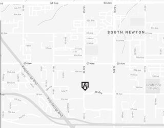 "Photo 27: 90 5858 142 Street in Surrey: Sullivan Station Townhouse for sale in ""BROOKLYN VILLAGE"" : MLS®# R2492009"