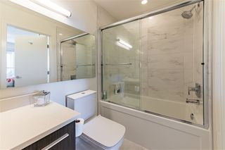 """Photo 24: PH11 3462 ROSS Drive in Vancouver: University VW Condo for sale in """"PRODIGY"""" (Vancouver West)  : MLS®# R2495035"""
