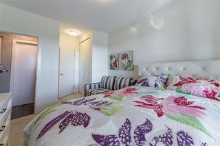 """Photo 20: PH11 3462 ROSS Drive in Vancouver: University VW Condo for sale in """"PRODIGY"""" (Vancouver West)  : MLS®# R2495035"""