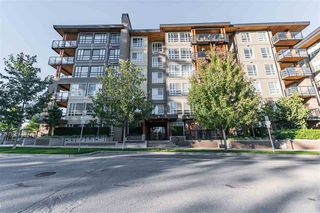 """Photo 2: PH11 3462 ROSS Drive in Vancouver: University VW Condo for sale in """"PRODIGY"""" (Vancouver West)  : MLS®# R2495035"""