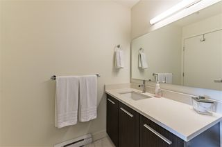 """Photo 23: PH11 3462 ROSS Drive in Vancouver: University VW Condo for sale in """"PRODIGY"""" (Vancouver West)  : MLS®# R2495035"""