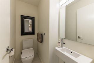 """Photo 14: PH11 3462 ROSS Drive in Vancouver: University VW Condo for sale in """"PRODIGY"""" (Vancouver West)  : MLS®# R2495035"""