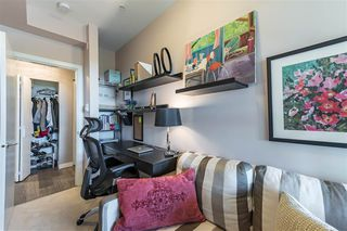 """Photo 21: PH11 3462 ROSS Drive in Vancouver: University VW Condo for sale in """"PRODIGY"""" (Vancouver West)  : MLS®# R2495035"""