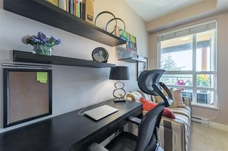 """Photo 22: PH11 3462 ROSS Drive in Vancouver: University VW Condo for sale in """"PRODIGY"""" (Vancouver West)  : MLS®# R2495035"""