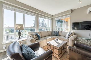 """Photo 12: PH11 3462 ROSS Drive in Vancouver: University VW Condo for sale in """"PRODIGY"""" (Vancouver West)  : MLS®# R2495035"""