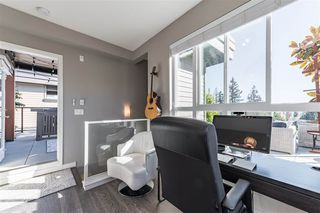"""Photo 25: PH11 3462 ROSS Drive in Vancouver: University VW Condo for sale in """"PRODIGY"""" (Vancouver West)  : MLS®# R2495035"""