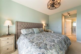 """Photo 16: PH11 3462 ROSS Drive in Vancouver: University VW Condo for sale in """"PRODIGY"""" (Vancouver West)  : MLS®# R2495035"""