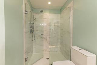 """Photo 18: PH11 3462 ROSS Drive in Vancouver: University VW Condo for sale in """"PRODIGY"""" (Vancouver West)  : MLS®# R2495035"""