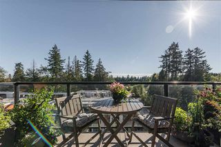 """Photo 29: PH11 3462 ROSS Drive in Vancouver: University VW Condo for sale in """"PRODIGY"""" (Vancouver West)  : MLS®# R2495035"""