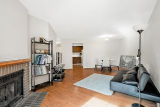 """Photo 6: 242 8500 ACKROYD Road in Richmond: Brighouse Condo for sale in """"WEST HAMPTON COURT"""" : MLS®# R2497507"""