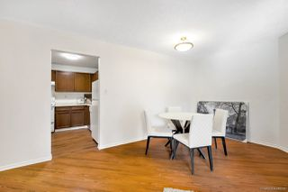 """Photo 15: 242 8500 ACKROYD Road in Richmond: Brighouse Condo for sale in """"WEST HAMPTON COURT"""" : MLS®# R2497507"""