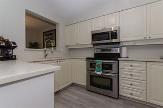 "Photo 10: 8 21960 RIVER Road in Maple Ridge: West Central Townhouse for sale in ""Foxborough"" : MLS®# R2499819"