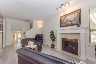 "Photo 4: 8 21960 RIVER Road in Maple Ridge: West Central Townhouse for sale in ""Foxborough"" : MLS®# R2499819"
