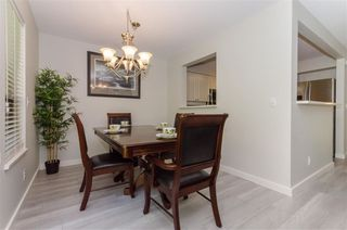 "Photo 5: 8 21960 RIVER Road in Maple Ridge: West Central Townhouse for sale in ""Foxborough"" : MLS®# R2499819"