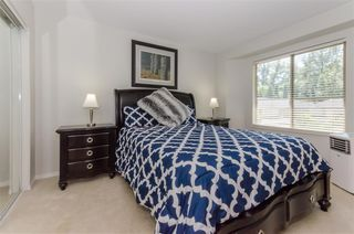 "Photo 12: 8 21960 RIVER Road in Maple Ridge: West Central Townhouse for sale in ""Foxborough"" : MLS®# R2499819"