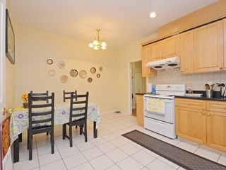 Photo 12: 5678 NELSON Avenue in Burnaby: Forest Glen BS House 1/2 Duplex for sale (Burnaby South)  : MLS®# R2502082