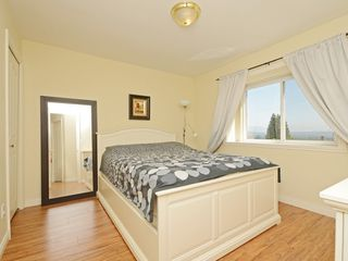 Photo 9: 5678 NELSON Avenue in Burnaby: Forest Glen BS House 1/2 Duplex for sale (Burnaby South)  : MLS®# R2502082