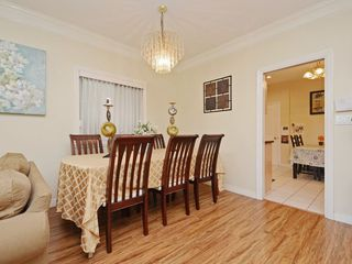Photo 5: 5678 NELSON Avenue in Burnaby: Forest Glen BS House 1/2 Duplex for sale (Burnaby South)  : MLS®# R2502082