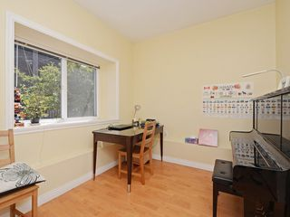 Photo 14: 5678 NELSON Avenue in Burnaby: Forest Glen BS House 1/2 Duplex for sale (Burnaby South)  : MLS®# R2502082
