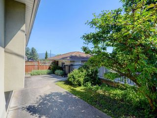 Photo 20: 5678 NELSON Avenue in Burnaby: Forest Glen BS House 1/2 Duplex for sale (Burnaby South)  : MLS®# R2502082