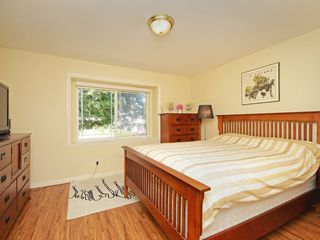Photo 7: 5678 NELSON Avenue in Burnaby: Forest Glen BS House 1/2 Duplex for sale (Burnaby South)  : MLS®# R2502082