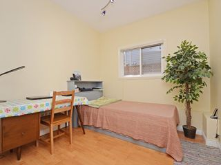 Photo 15: 5678 NELSON Avenue in Burnaby: Forest Glen BS House 1/2 Duplex for sale (Burnaby South)  : MLS®# R2502082