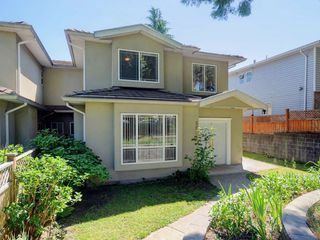 Photo 21: 5678 NELSON Avenue in Burnaby: Forest Glen BS House 1/2 Duplex for sale (Burnaby South)  : MLS®# R2502082