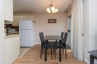 Photo 15: 7 1550 North Dairy Rd in : SE Cedar Hill Row/Townhouse for sale (Saanich East)  : MLS®# 857138