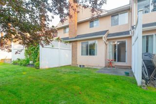 Photo 28: 7 1550 North Dairy Rd in : SE Cedar Hill Row/Townhouse for sale (Saanich East)  : MLS®# 857138