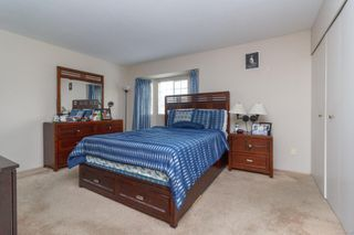 Photo 16: 7 1550 North Dairy Rd in : SE Cedar Hill Row/Townhouse for sale (Saanich East)  : MLS®# 857138