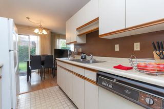 Photo 13: 7 1550 North Dairy Rd in : SE Cedar Hill Row/Townhouse for sale (Saanich East)  : MLS®# 857138