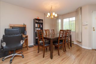 Photo 6: 7 1550 North Dairy Rd in : SE Cedar Hill Row/Townhouse for sale (Saanich East)  : MLS®# 857138