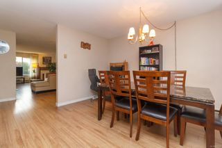 Photo 5: 7 1550 North Dairy Rd in : SE Cedar Hill Row/Townhouse for sale (Saanich East)  : MLS®# 857138
