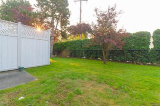 Photo 30: 7 1550 North Dairy Rd in : SE Cedar Hill Row/Townhouse for sale (Saanich East)  : MLS®# 857138