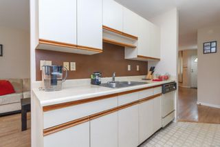 Photo 11: 7 1550 North Dairy Rd in : SE Cedar Hill Row/Townhouse for sale (Saanich East)  : MLS®# 857138