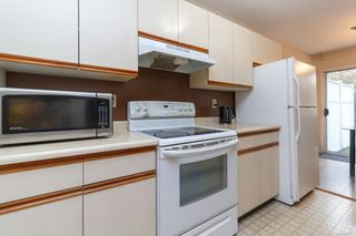 Photo 12: 7 1550 North Dairy Rd in : SE Cedar Hill Row/Townhouse for sale (Saanich East)  : MLS®# 857138