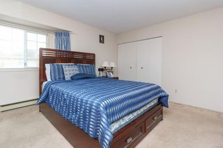 Photo 18: 7 1550 North Dairy Rd in : SE Cedar Hill Row/Townhouse for sale (Saanich East)  : MLS®# 857138