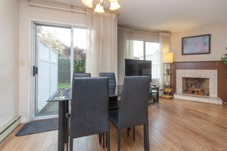 Photo 14: 7 1550 North Dairy Rd in : SE Cedar Hill Row/Townhouse for sale (Saanich East)  : MLS®# 857138