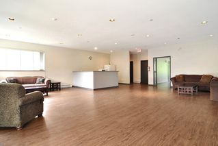 """Photo 22: 212 2558 PARKVIEW Lane in Port Coquitlam: Central Pt Coquitlam Condo for sale in """"THE CRESCENT"""" : MLS®# R2505348"""