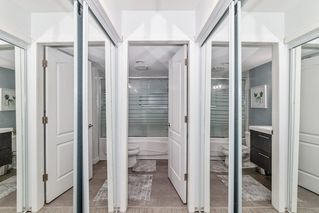 """Photo 15: 212 2558 PARKVIEW Lane in Port Coquitlam: Central Pt Coquitlam Condo for sale in """"THE CRESCENT"""" : MLS®# R2505348"""