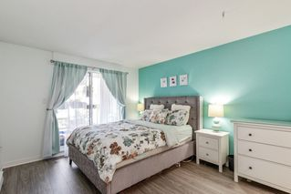 """Photo 12: 212 2558 PARKVIEW Lane in Port Coquitlam: Central Pt Coquitlam Condo for sale in """"THE CRESCENT"""" : MLS®# R2505348"""