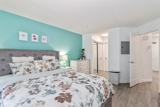 """Photo 13: 212 2558 PARKVIEW Lane in Port Coquitlam: Central Pt Coquitlam Condo for sale in """"THE CRESCENT"""" : MLS®# R2505348"""