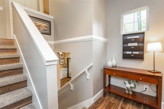 """Photo 19: 16 6050 166 Street in Surrey: Cloverdale BC Townhouse for sale in """"Westfield"""" (Cloverdale)  : MLS®# R2506257"""