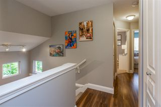 """Photo 23: 16 6050 166 Street in Surrey: Cloverdale BC Townhouse for sale in """"Westfield"""" (Cloverdale)  : MLS®# R2506257"""
