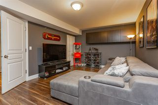 """Photo 29: 16 6050 166 Street in Surrey: Cloverdale BC Townhouse for sale in """"Westfield"""" (Cloverdale)  : MLS®# R2506257"""
